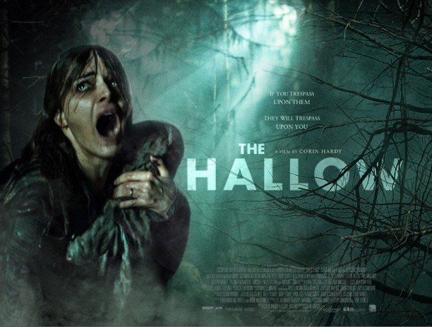 The Hallow-poster1