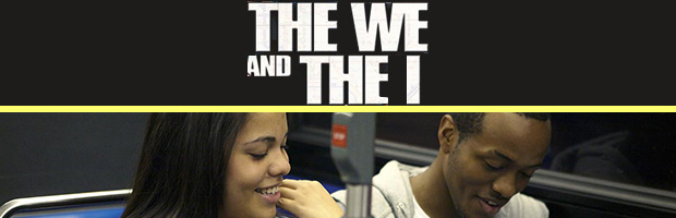 The We and the I-estreno