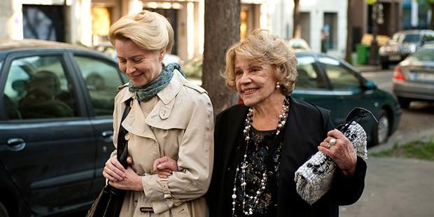 Una dama en Paris-3