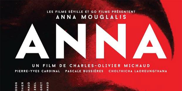 Anna-rec