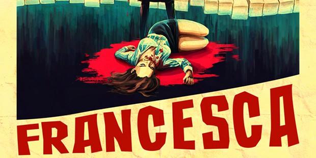 Francesca-p