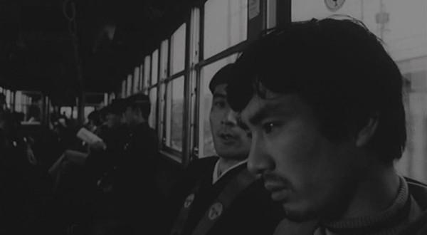 Bildergebnis für mujo 1970