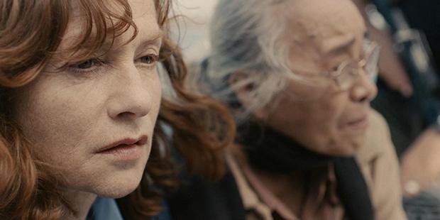 Isabelle Huppert-1