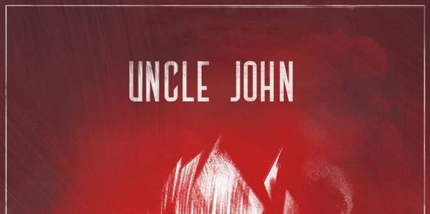 Póster de Uncle John