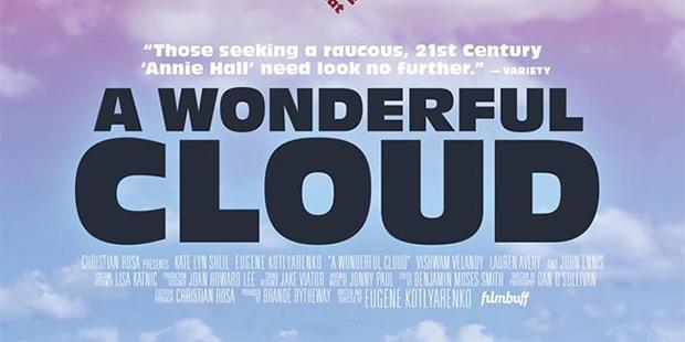 A Wonderful Cloud-rec