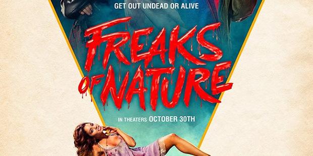 Freaks of nature-teaser-rec