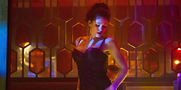 Gemma Arterton1