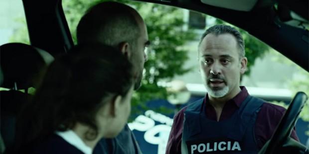 Luis Tosar-Javier Gutierrez-1