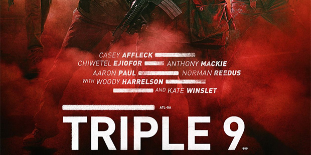 Triple 9-rec