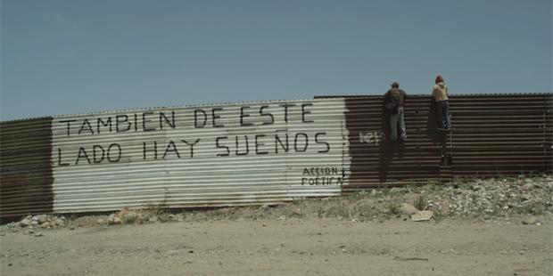 muros01