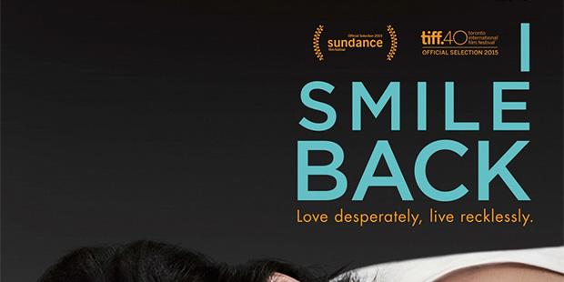 I smile back-poster-rec