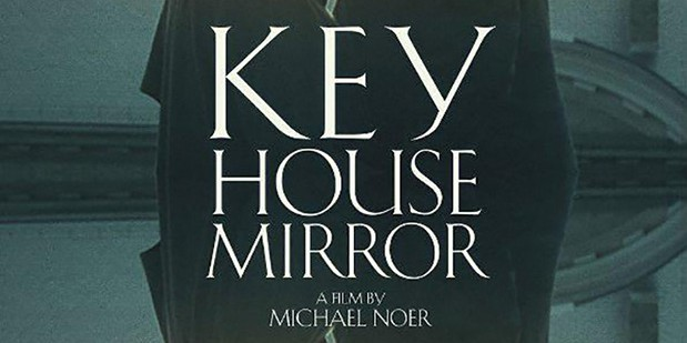 Póster de Key House Mirror