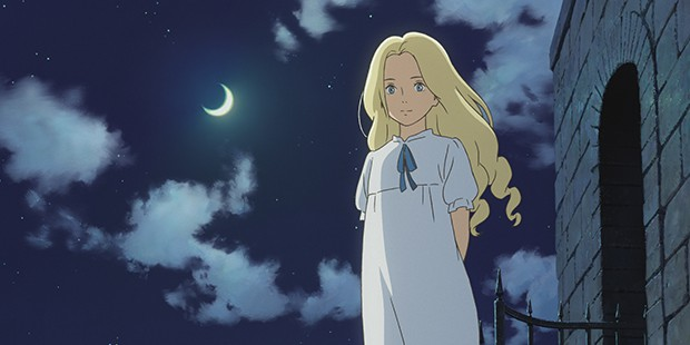 When Marnie Was There-3