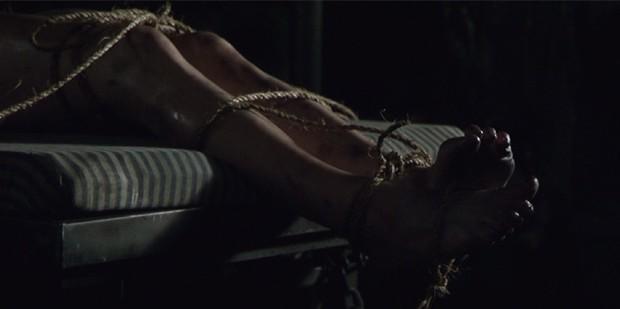 deadgirl-2