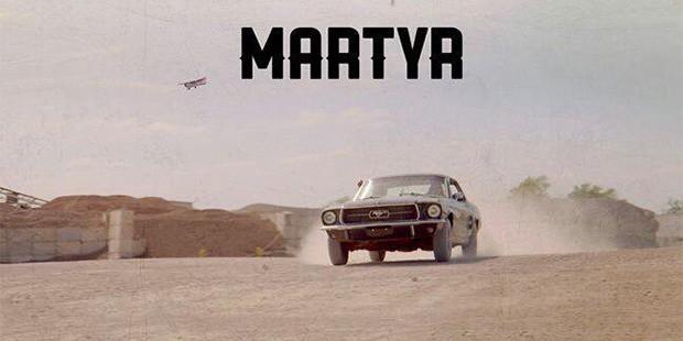 let me make you a martyr-poster