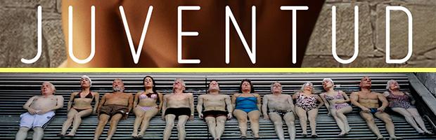 La juventud-estreno