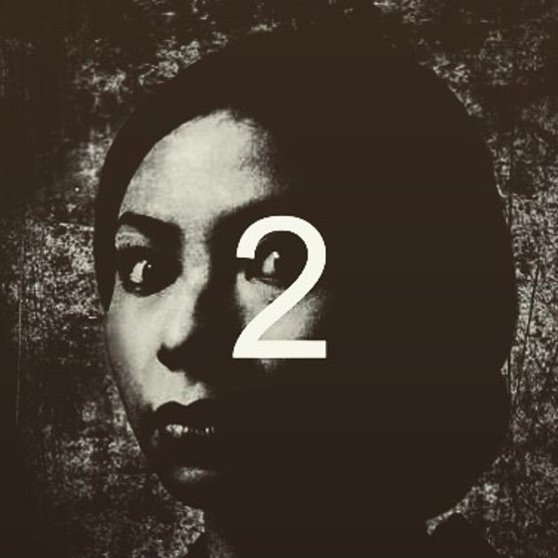 Macabre 2