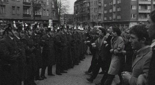 Una juventud alemana-4