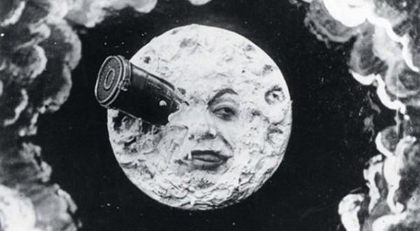 viaje a la luna-1