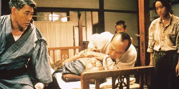 Dr Akagi-4
