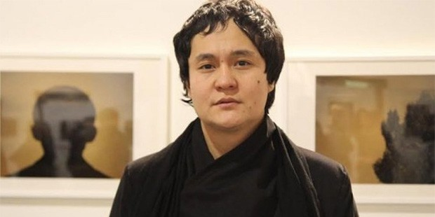 Emir Baigazin-2