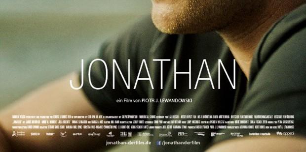 Póster de Jonathan