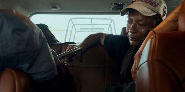 Cartel Land-1