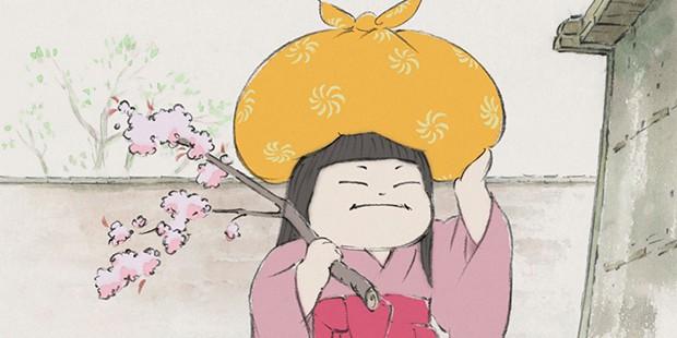 El cuento de la princesa Kaguya-1