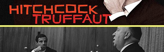 Hitchcock truffaut-estreno
