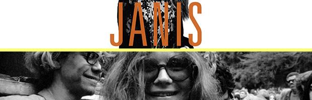Janis-estreno
