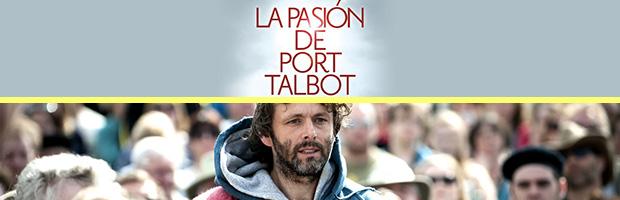 La pasion de Port Talbot-estreno1
