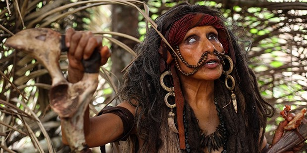 The Green Inferno-3