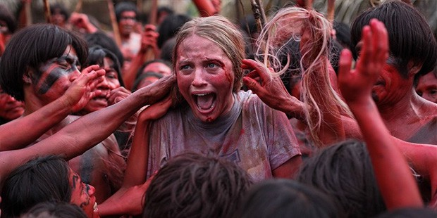 The Green Inferno-4