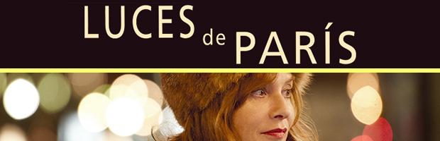 luces de paris-estreno