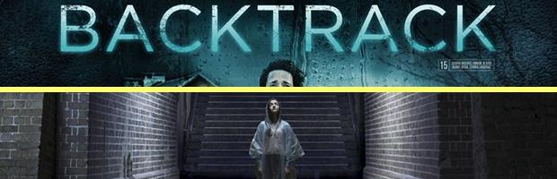Backtrack-estreno
