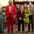 Captain Fantastic-portada