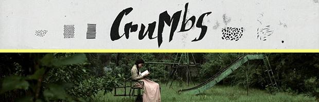 Crumbs-estreno