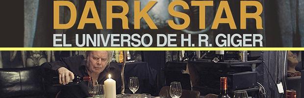Dark Star-estreno