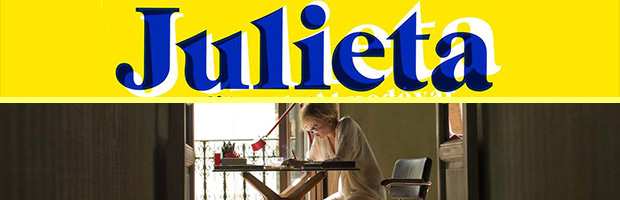 Julieta-estreno
