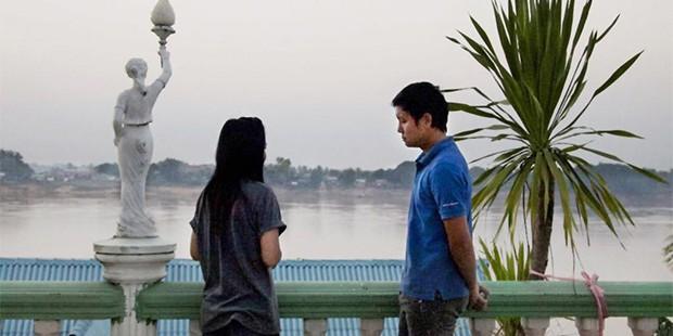 Mekong Hotel-1