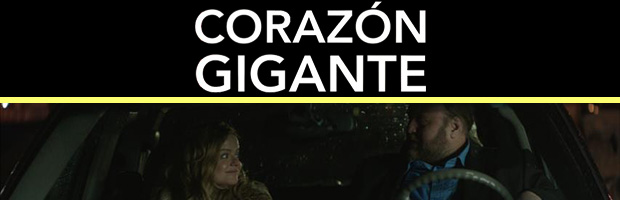 Corazon gigante-estreno