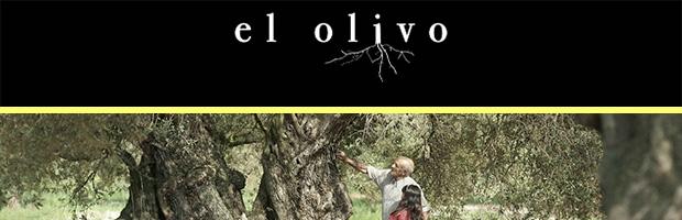 El olivo-estreno
