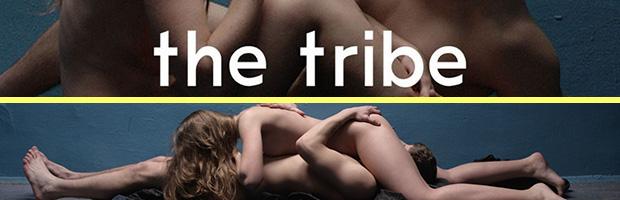 The Tribe-estreno