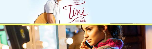 Tini-estreno
