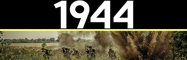 1944-estreno