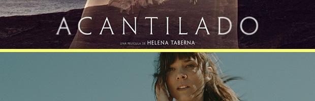 Acantilado-estreno