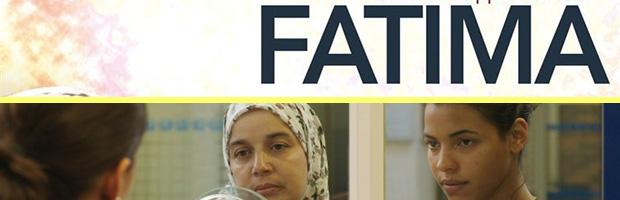 Fatima-estreno