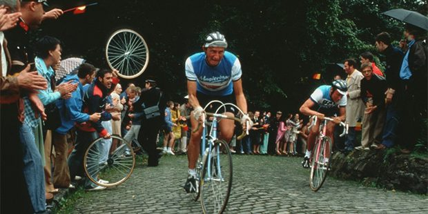 La bici-3