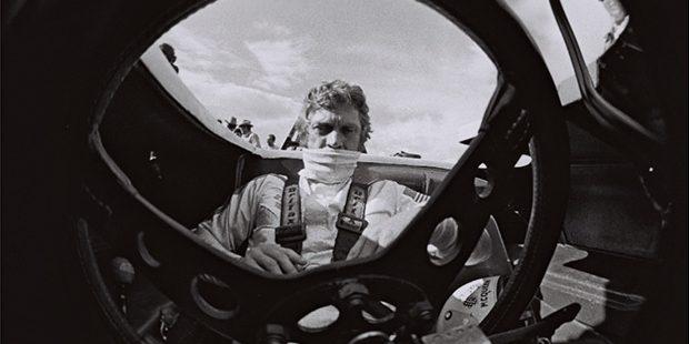 Steve McQueen-4
