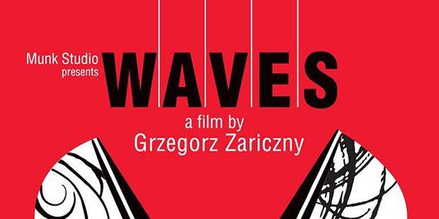 Waves-